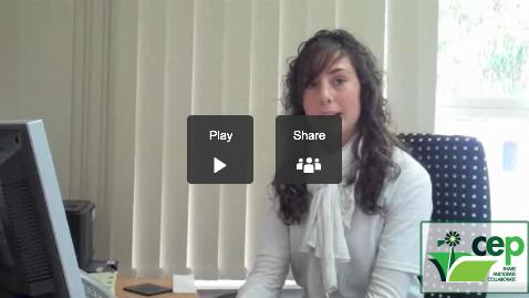 eBiology video screen shot