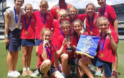 Skipton's Sporting Success