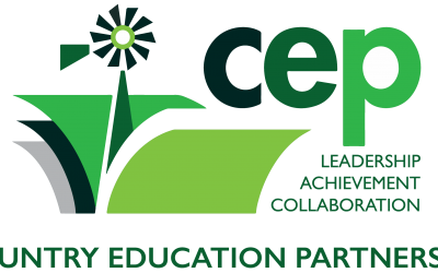 Come join the CEP Team