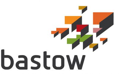Professional Learning at Bastow