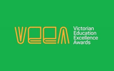 Victorian Education Excellence Awards