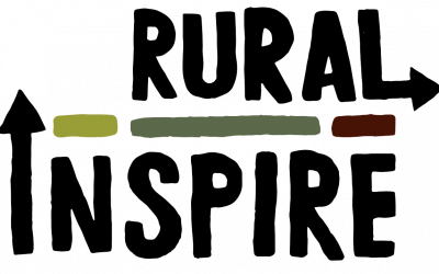 CEP's Rural Inspire launches two new initiatives